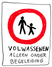 volw-kind