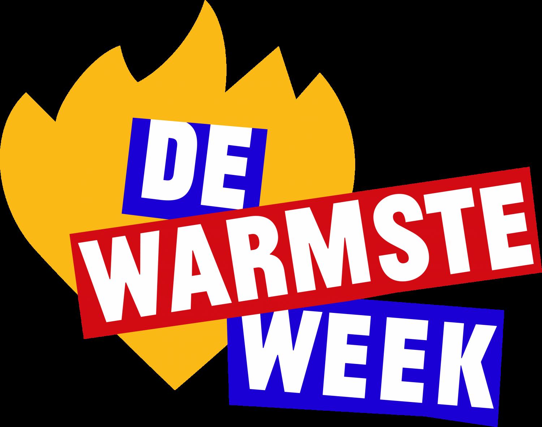 Steun vzw MyMachine als goede doel met een actie voor de warmste week en misschien brengen we jouw droommachine tot leven!