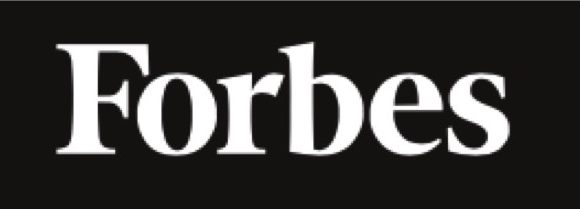Forbes over MyMachine